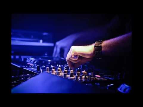Mile Ho Tum Humko DJ Manthan Remix