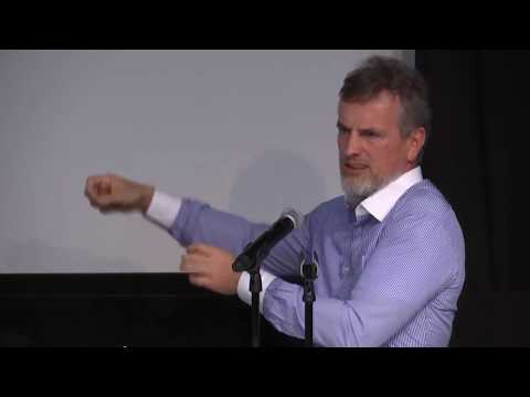 Jürgen Schmidhuber's Solution to AI Consciousness