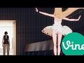 Lolis Paradise - Zueira anime com memes
