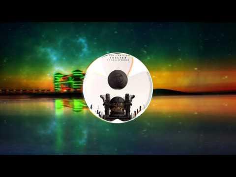 Mayhem x Antiserum (ft Bulletproof) - Shelter