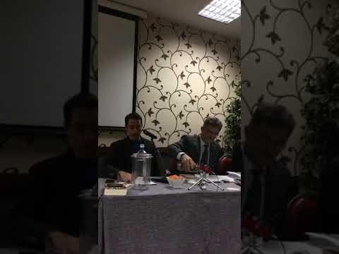 GLI ABUSI DEL FISCO, Fabio Valle, Guglielmo Piombini, Luciano Dissegna