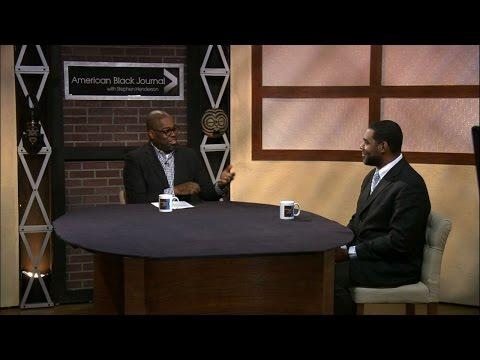 Challenging Racism in Medicine / Remembering Ron Scott | American Black Journal Full Episode