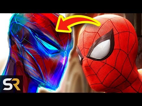 Download Youtube: Marvel Movie Stories We NEED To See in MCU Phase 4