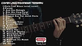 Lagu Pop Romantis Indonesia Terbaru 2019 Paling  Hits Dan Paling Enak Didengar