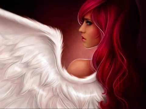 Chris Brown - Fallen Angel (Traduzione in italiano, testo in descrizione)