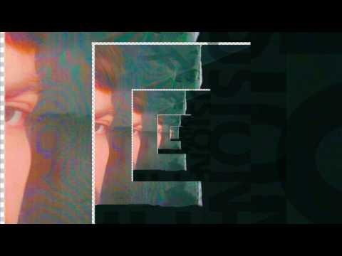 Glen Porter - NIGHT MIX