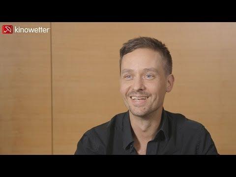 Interview Tom Schilling