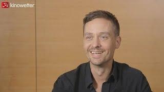 Interview Tom Schilling LARA