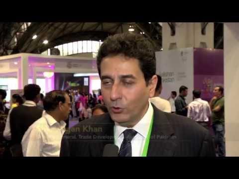 Aalishan Pakistan: Interview with Sher Afgan Khan