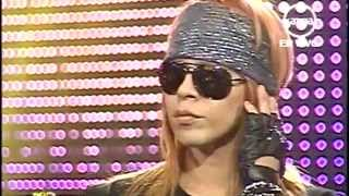 yo soy axl rose rocket queen 25 06 12 guns and roses yo soy peru