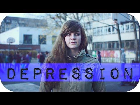 Durch die Depression zum Glück - #wireinander | Gar Nichz