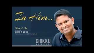 Chikku Kuriakose Non stop Songs 2014 Part 1