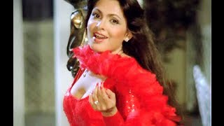 Kaalia | Part 7 Of 16 | Amitabh Bachchan | Parveen Babi | Blockbuster Bollywood  …