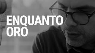 Download Paulo Cesar Baruk - Enquanto Oro (Vídeo Oficial)