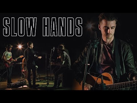 Lanco | Slow Hands