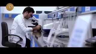 بالفيديو.. تعرف على مميزات مشروع هضبة الجلالة