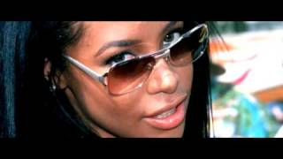 Missy Elliott Ft. Ginuwine & Tweet  - Take Away [With Aaliyah]