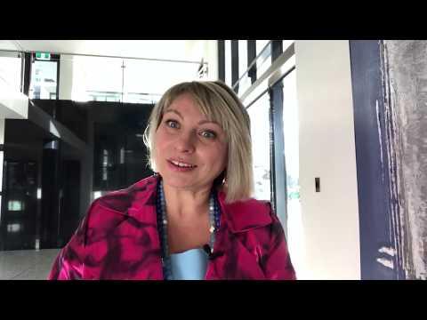 ЛЕВ- ГОРОСКОП на АВГУСТ 2017 года от Angela Pearl.