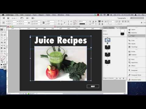 indesign-interactive-pdf-presentations-part-1-of-2