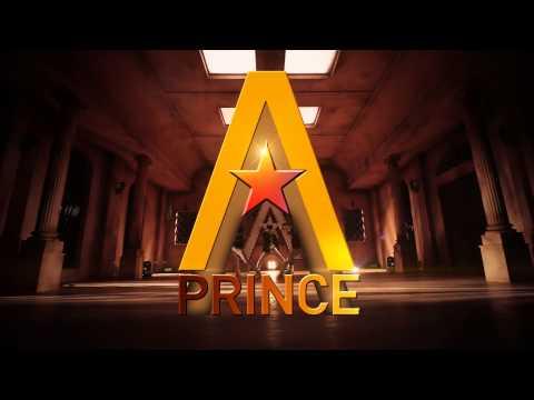 A-PRINCE_HELLO(헬로)_M/V Teaser #2 MIN HYUK (Debut)