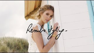 California Dreamin' - Rembo Styling 2019 Collection