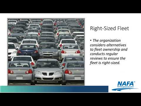Webinar: The key to fleet efficiency and driver retention |  Irdeto / Women in Trucking / NAFA