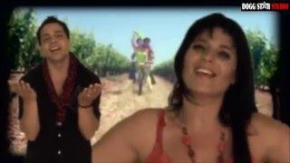 Jean de la Craiova &amp Carmen de la Roma - Nu te las viata mea ( Oficial Video )