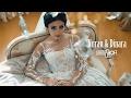 Nuran & Dinara Wedding