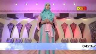 Cover images Sub Nabiyon Sy Aalla Mera Kamli Walla || New Naat Sharif || Sidra