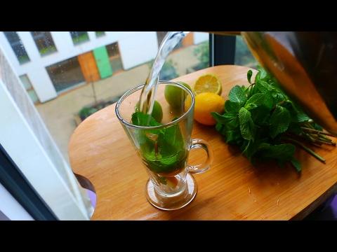 Вкусный чай для похудения в домашних условияхиз YouTube · С высокой четкостью · Длительность: 2 мин20 с  · Просмотров: 234 · отправлено: 16.10.2016 · кем отправлено: Soveti ot YanaGreen