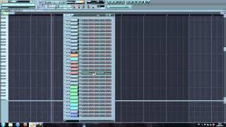 Roger Sanchez vs. ID - Lost ID (Pixel Cheese Schwedicilous Bootleg) [FL Melody Remake] + FLP