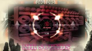 Música O Nome Dela é - Sertanejo Remix - NIK SOUNDS