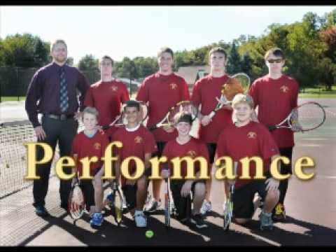 Galesburg Augusta High School 2012