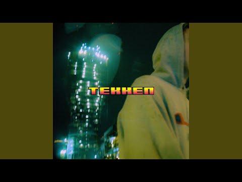 Tekken - Various Artists - Topic