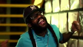 Tarrus Riley - Gimme Likkle One Drop (Tropical Escape Riddim) (X-Mix) (Slick Stuart)