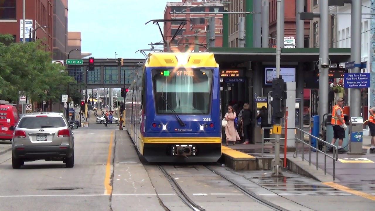 light rail vehicles part 3 metro transit minneapolis. Black Bedroom Furniture Sets. Home Design Ideas
