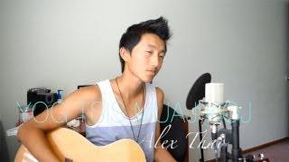 Yog Tsis Muaj Koj - Alex Thao original