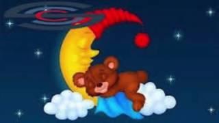 なかなか寝てくれない赤ちゃんを寝かしつけるために作りました。 利用し...