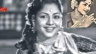 Unknown facts About Veteran Tollywood Actress Rajasulochana Personal Life   Gossip Adda