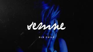 Old Child - Semne