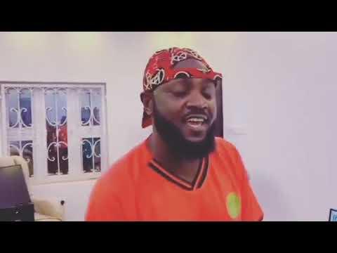 Download Ku kalli yadda Adam a zango yake koya rawa