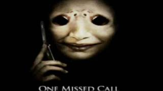 One Missed Call Ringtone 10 Minutes (American Version)