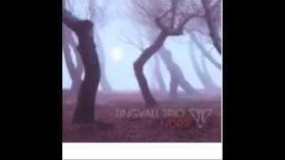 Tingvall Trio - Trolldans