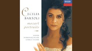 """Mozart: Don Giovanni, K.527 / Act 1 - """"Batti, batti, o bel Masetto"""""""