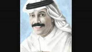 عبدالله رويشد_ أنتهينا