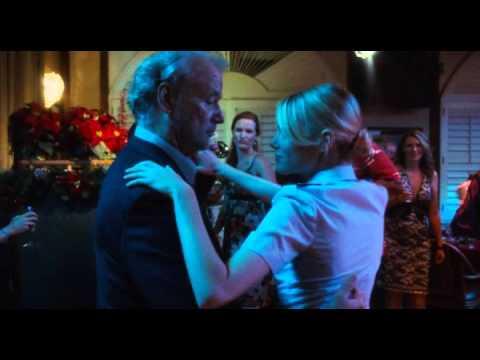 """Emma Stone & Bill Murray Tanzszene im Film """" Aloha """" letöltés"""