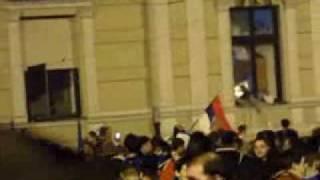 Riblja Corba - Beograde
