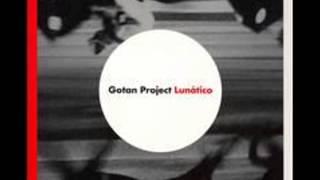Gotan Project - La Vigüela