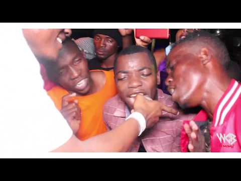Mbosso Eid Mosi Live Performance At Masasi Part 4