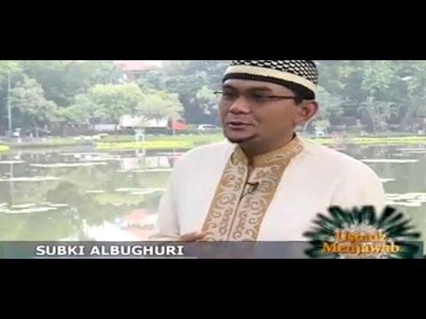 Pandangan Agama Islam Tentang Golput ★ Subki Al Bughury